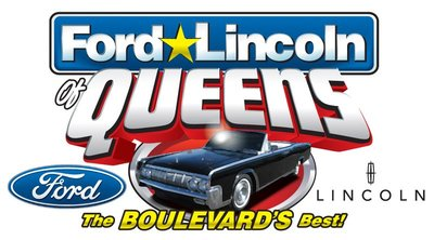FORD-LINC-Queens-Logo