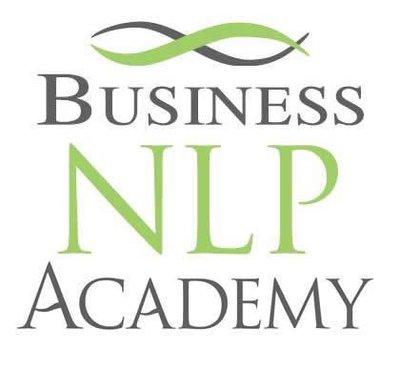 nlp training