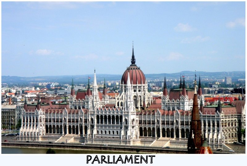 large_1Budapest_Parliament.jpg
