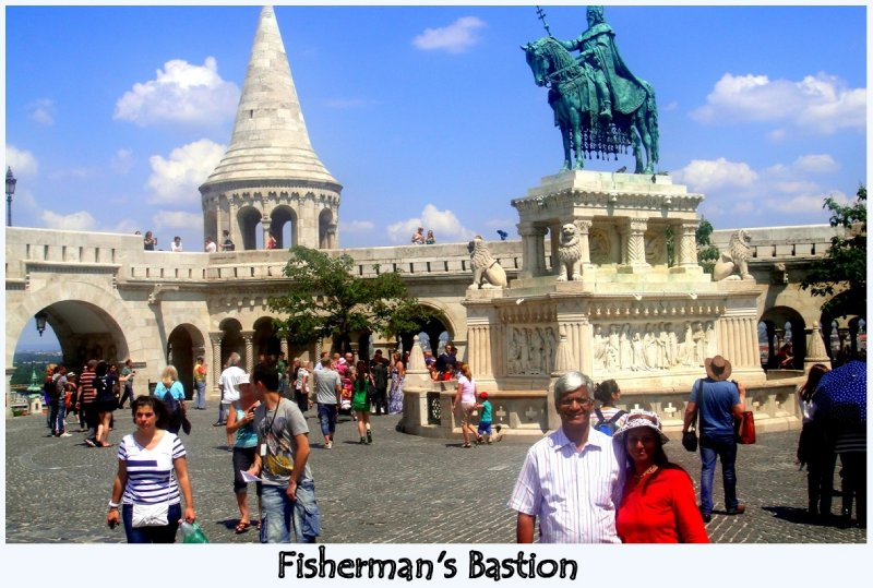 large_1Fishermans_Bastion.jpg