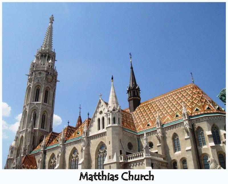large_1Matthias_Church.jpg