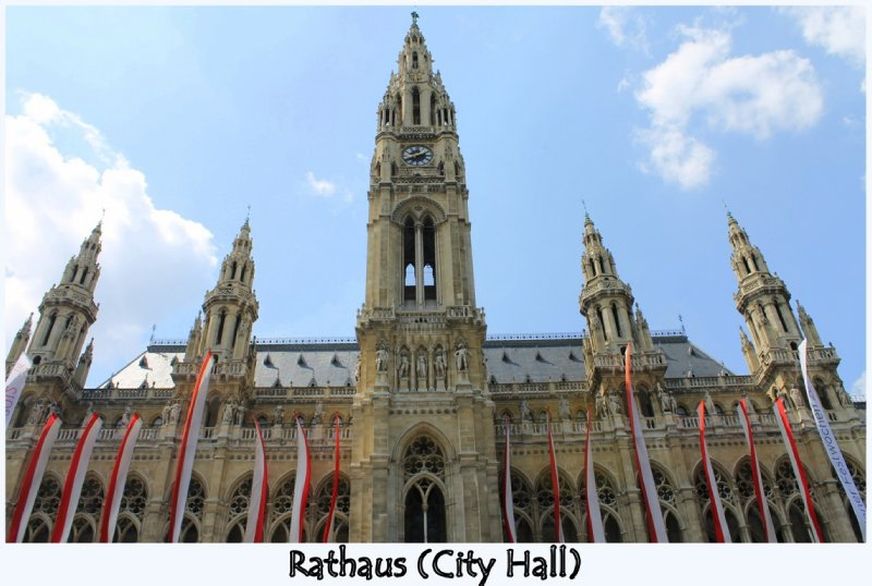 large_1Rathaus_Front.jpg