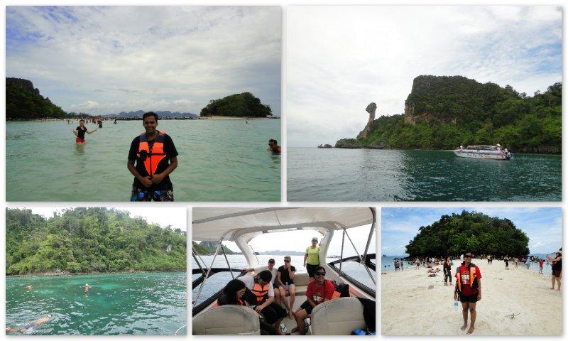 large_4_Island_tour.jpg