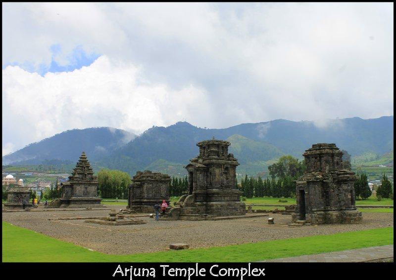 large_Arjuna_Complex.jpg