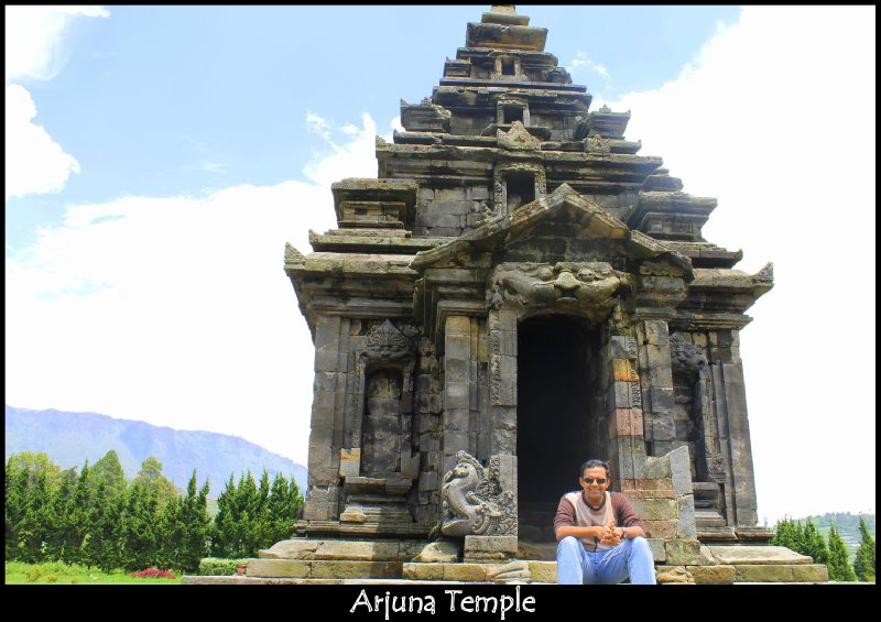 large_Arjuna_Temple.jpg