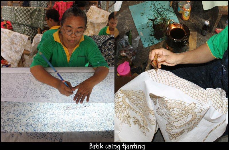 large_Batik_1.jpg