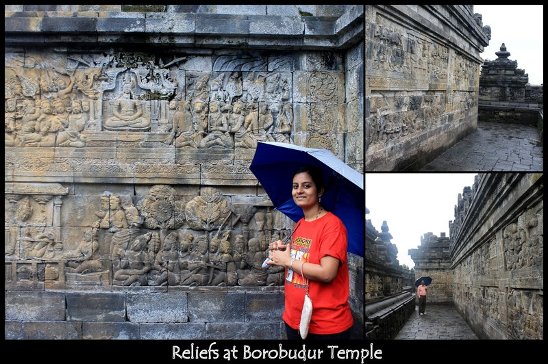 large_Borobudur_Reliefs.jpg