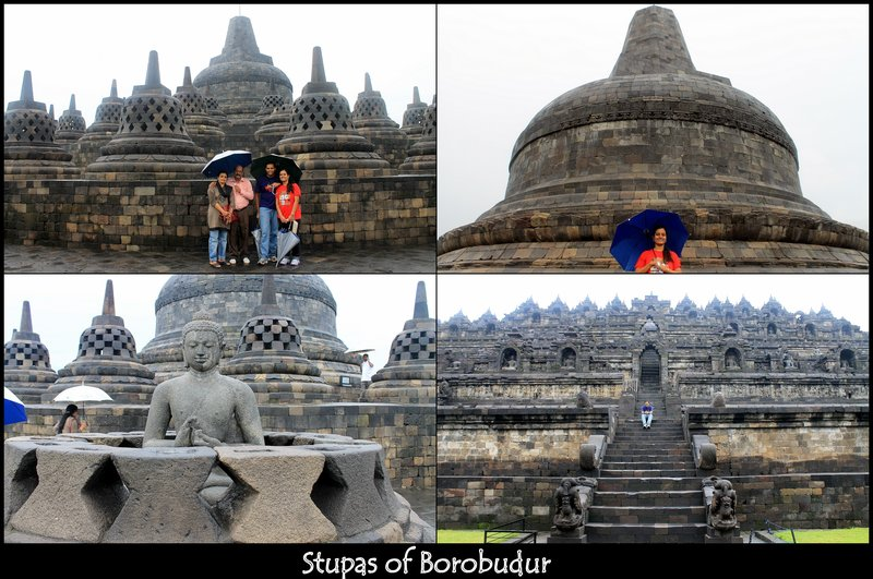 large_Borobudur_Stupas.jpg