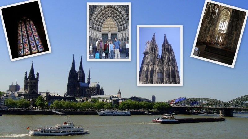 large_Cologne.jpg
