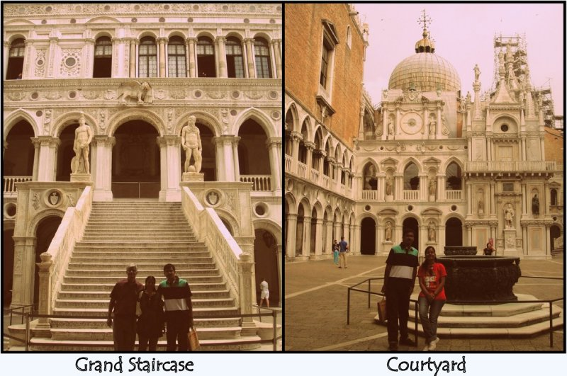 Doges_Palace