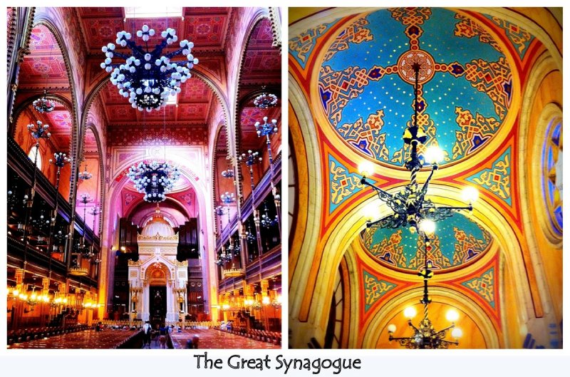 large_Great_Synagogue.jpg