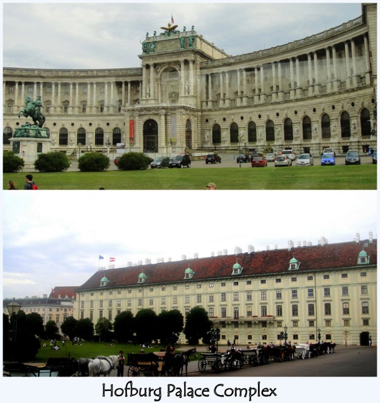 large_Hofburg_Pa..Complex.jpg