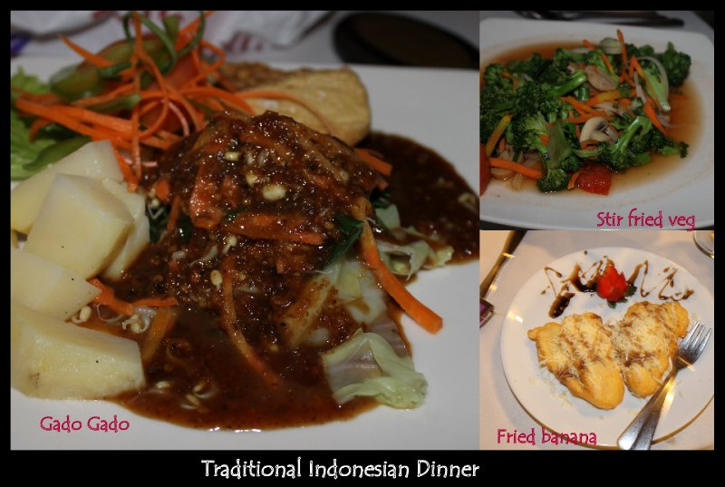 large_Indonesian_dinner.jpg