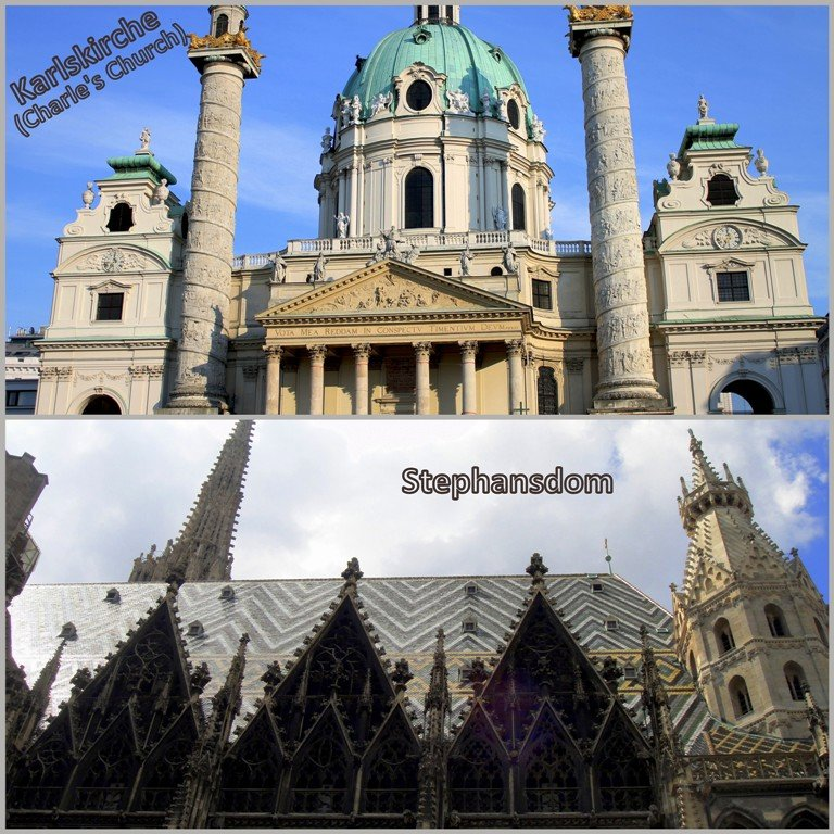 large_Karlskirche_Dom.jpg