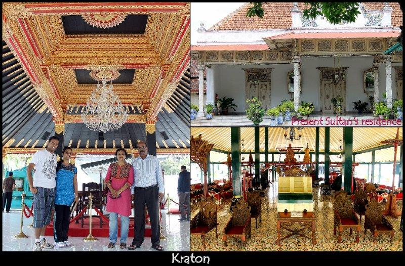 large_Kraton_Palace.jpg