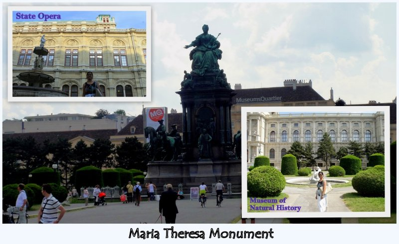 large_MariaTheresa_Monument.jpg