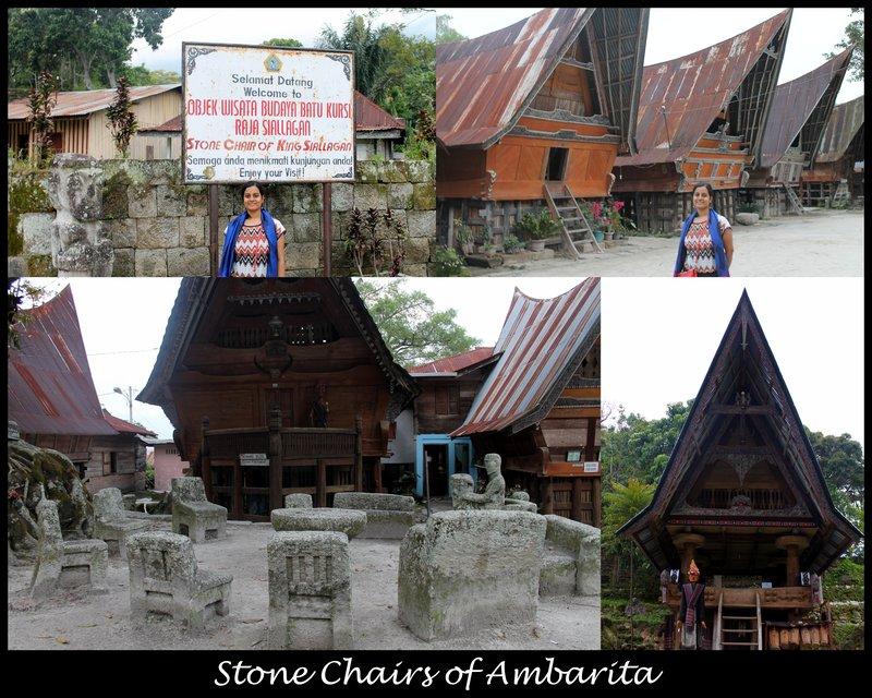 large_Medan_Lake_Toba_20142.jpg