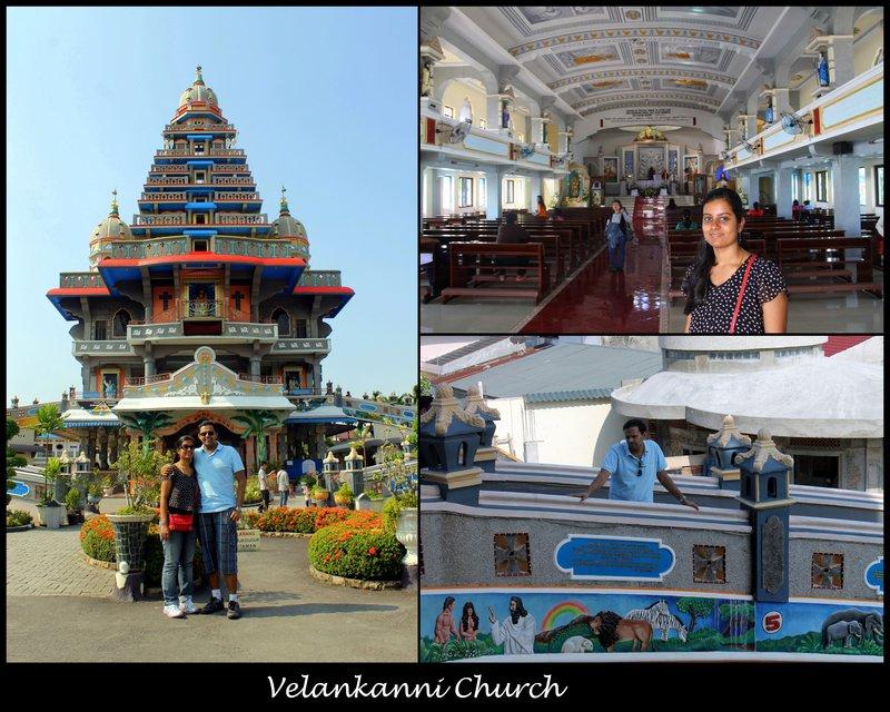large_Medan_Lake_Toba_20145.jpg
