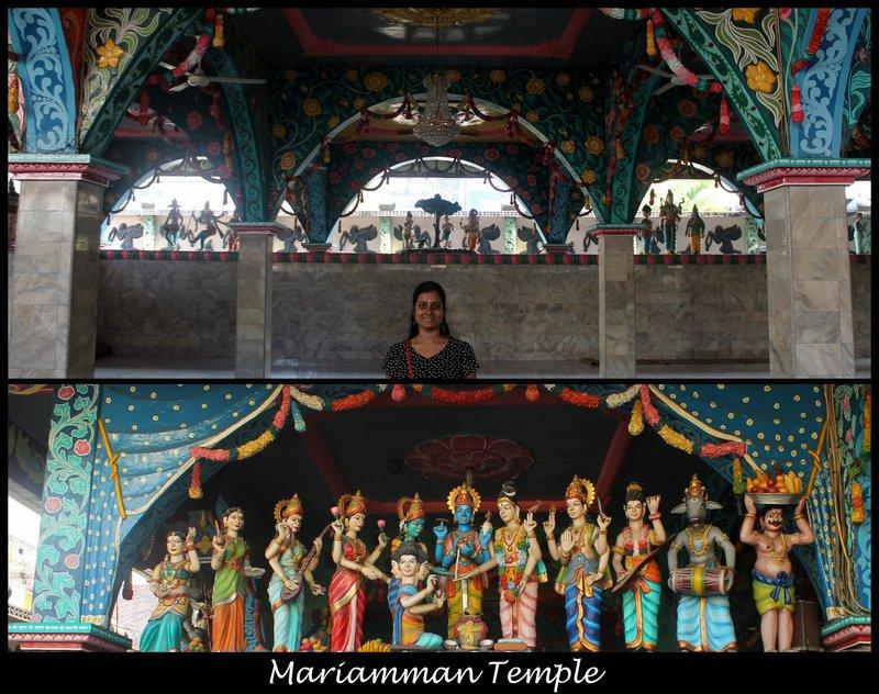 large_Medan_Lake_Toba_20146.jpg