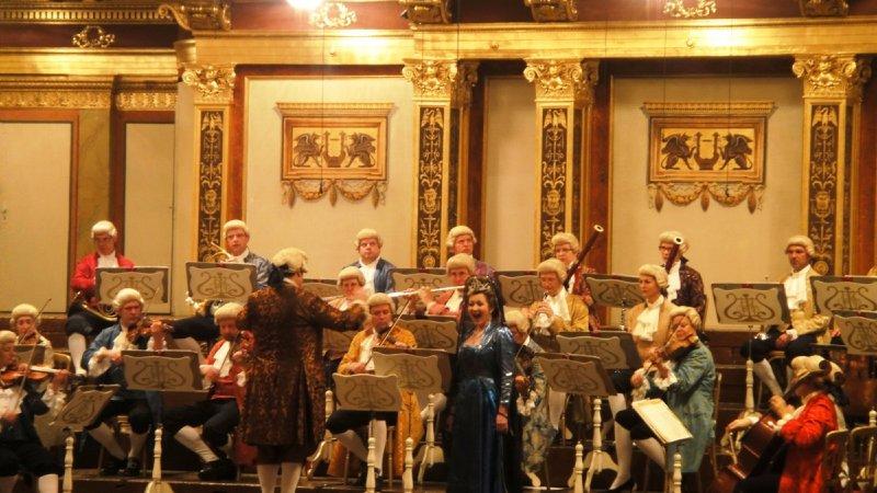 large_MozartConcert2.jpg