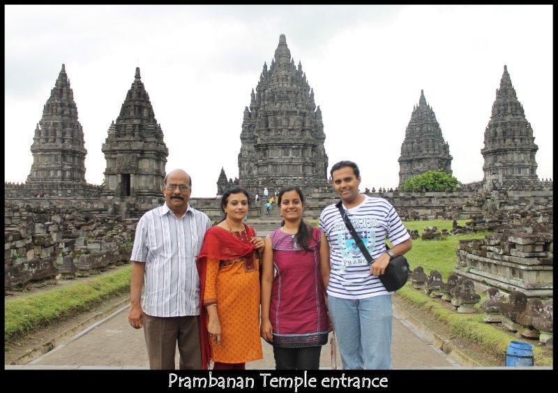 large_Prambanan_Group.jpg