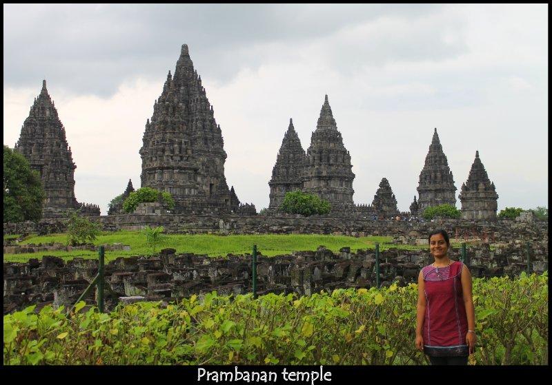 large_Prambanan_Vinaya.jpg