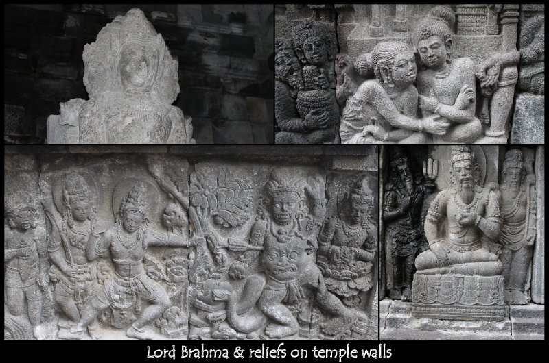 large_Prambanan_reliefs.jpg