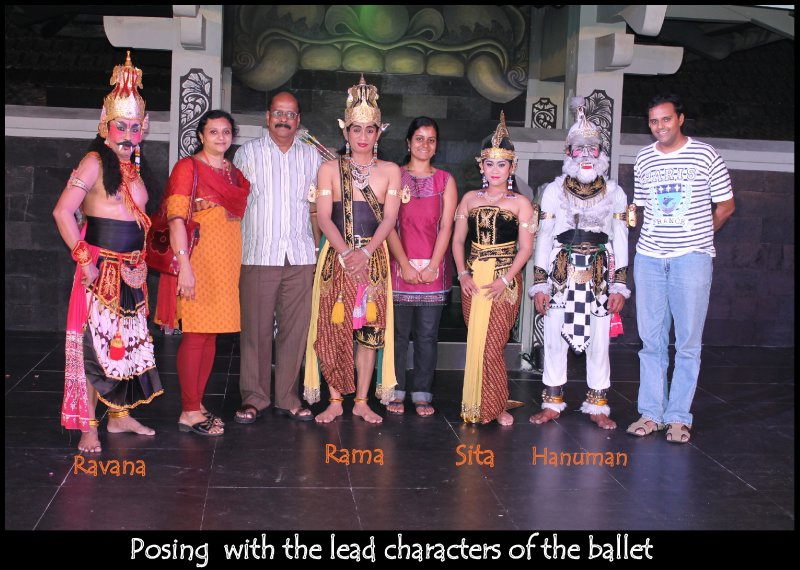 large_Ramayana_Ballet_Group.jpg