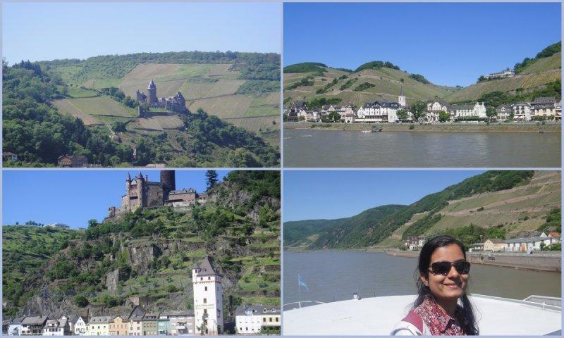 large_Rhine.jpg