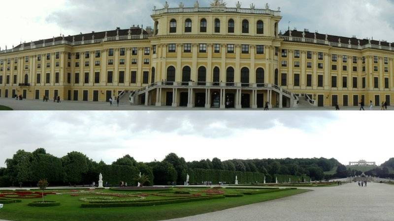 large_Schonbrunn_panorama.jpg