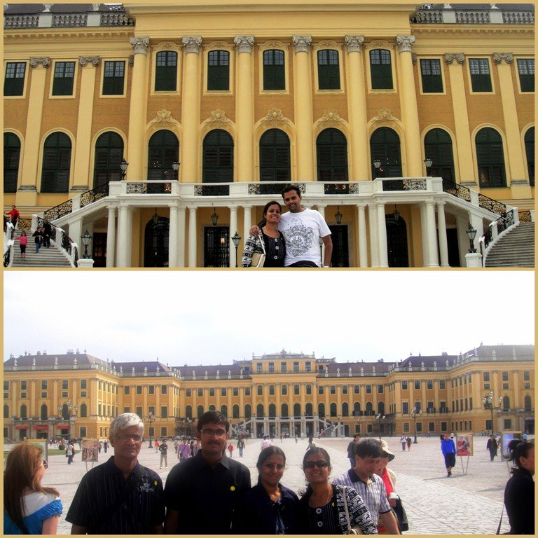 large_Schonbrunn_square.jpg
