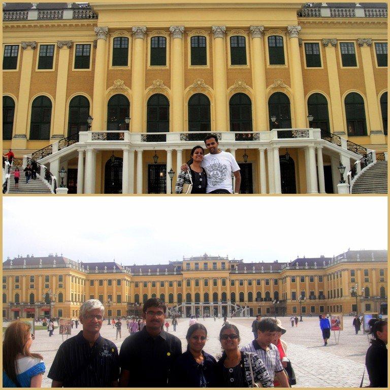large_Schonbrunn_square.jpg