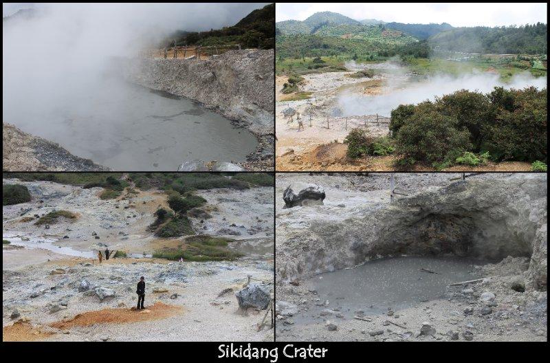 large_Sikidang.jpg