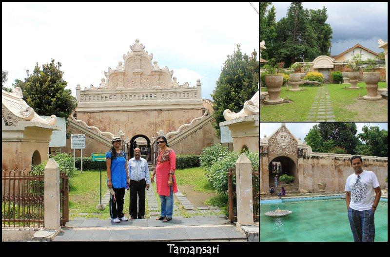 large_Tamansari_Kraton.jpg