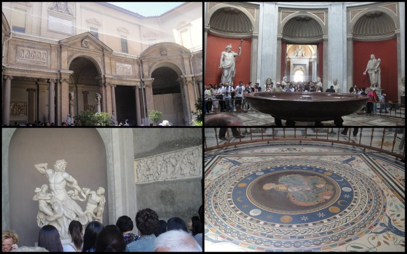 large_Vatican_Museum.jpg