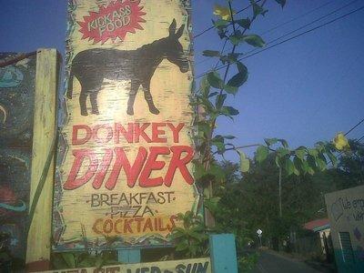 Donkey_Diner.jpg