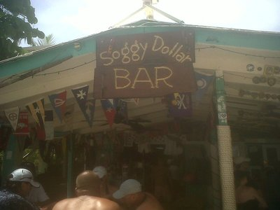 Soggy_Dollar_Bar.jpg