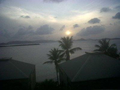Sunset_Zozo_Ristorante.jpg