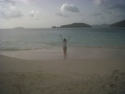 bye_bye_beach.jpg