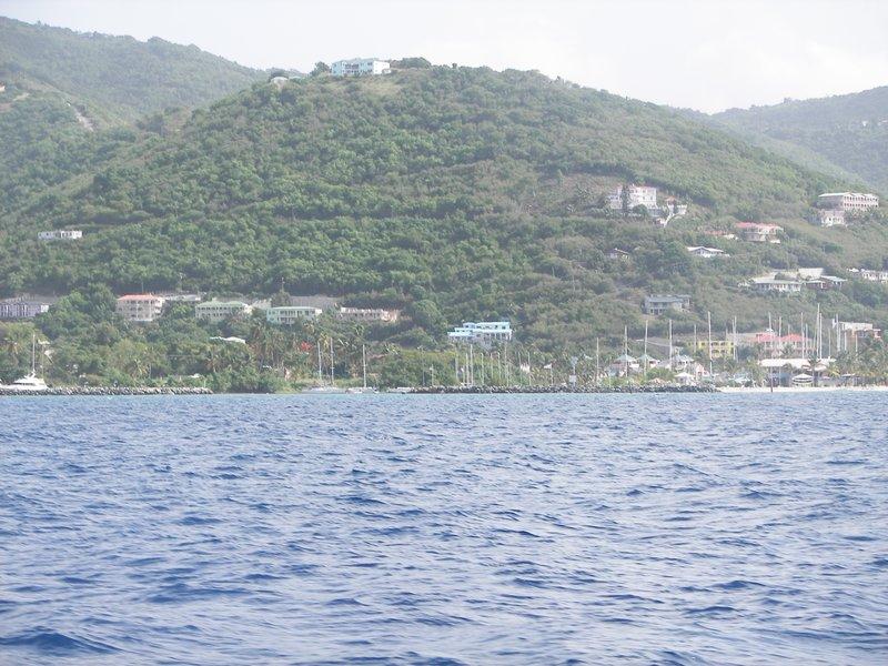 large_Tortola.jpg