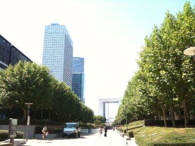 Europe 2012 1127