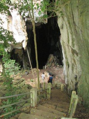 Cave1__3_.jpg