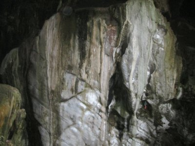 Cave1__4_.jpg