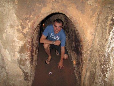 Cu_Cui_Tunnels__26_.jpg
