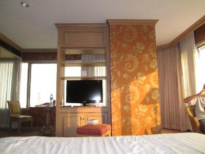 Deluxe_room__7_.jpg