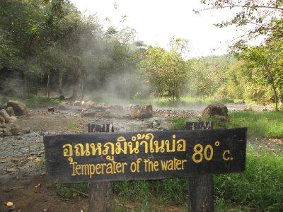 Hot_springs__6_.jpg