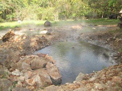 Hot_springs__8_.jpg