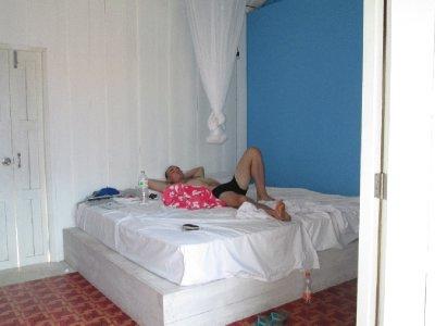 KLKL_Hostel__2_.jpg