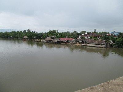 Kampot_Riverside__1_.jpg