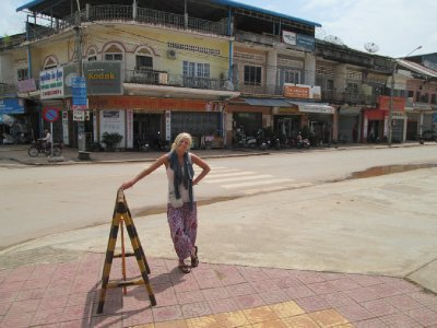 Kampot_Riverside__3_.jpg